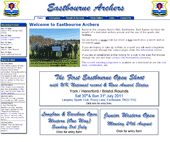 Eastbourne Archers